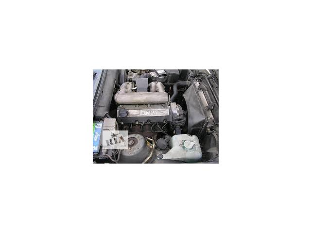 продам б/у Катушка зажигания BMW 3 Series (все) E36 91-98 p. ИДЕАЛ!!! ГАРАНТИЯ!!! бу в Львове