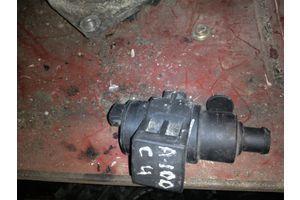 б/у Клапаны давления топлива в ТНВД Audi 80