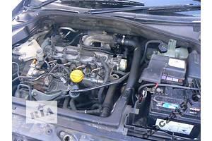 б/у Клапаны давления топлива в ТНВД Renault Laguna II