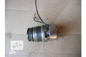 б/у Клапаны давления топлива в ТНВД Skoda Octavia
