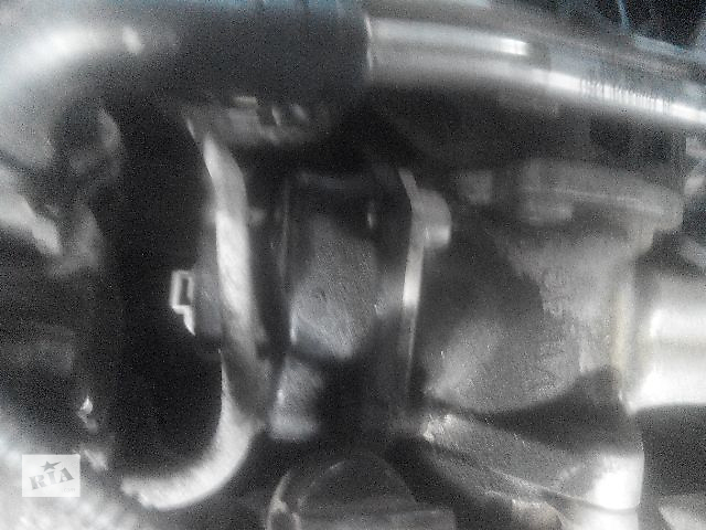 продам Б/у клапан для легкового авто Audi A4 2009 бу в Львове