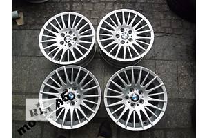 б/у Диски BMW 3 Series (все)