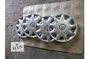 б/у Колпаки Opel Astra Classic