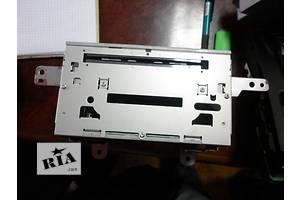 б/у Автомагнитолы Mitsubishi Pajero Wagon
