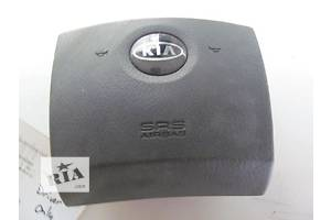 б/у Подушки безопасности Kia Sorento