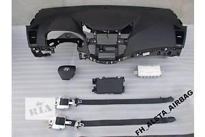 б/у Подушки безопасности Hyundai i40