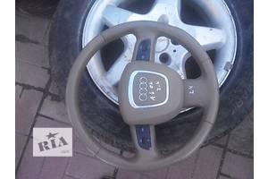 б/у Подушки кузова Audi A6