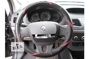 б/у Электроусилители рулевого управления Renault Fluence