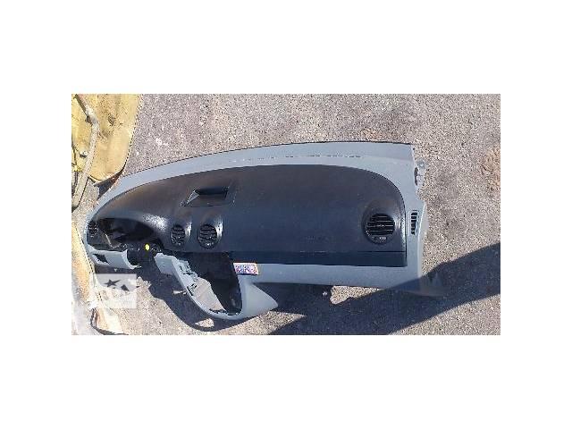 продам б/у Компоненты кузова Система безопасности комплект Легковой Chevrolet Lacetti 2008 бу в Виннице