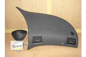 б/у Системы безопасности комплекты Honda Civic