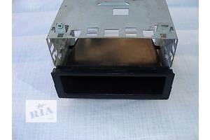 б/у Внутренние компоненты кузова Daewoo Nexia