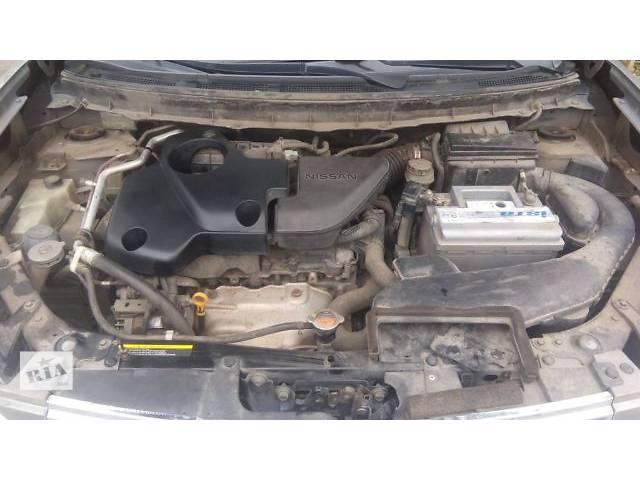 бу б/у Кондиционер, обогреватель, вентиляция Компрессор кондиционера Легковой Nissan X-Trail в Луцке