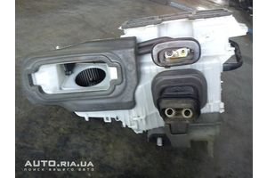 б/у Корпуса печки Opel Vectra C