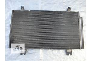 б/у Радиаторы кондиционера Lexus GS