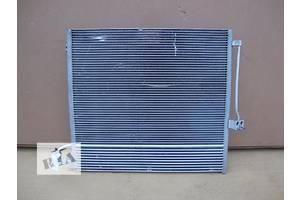 б/у Радиаторы кондиционера Mercedes ML 350