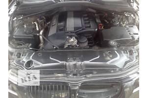 б/у Корпуса масляного фильтра BMW 5 Series