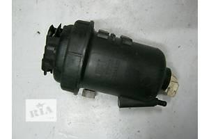 б/у Корпуса топливного фильтра Fiat Ducato