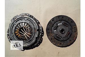 б/у Корзины сцепления Opel Vectra A