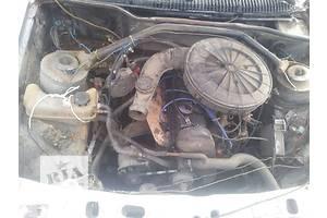б/у КПП Ford Sierra