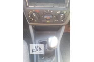 б/у Кулисы переключения АКПП/КПП Opel Astra F