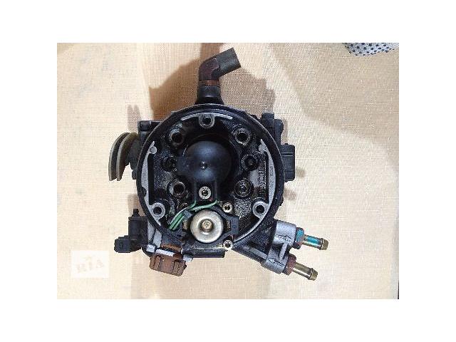 продам Б/у моноинжектор для легкового авто Renault Laguna 1.8 (7700861209) бу в Луцке