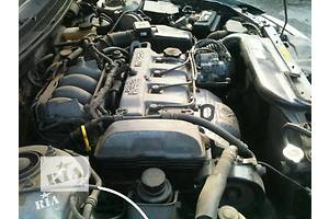 б/у Моторчики омывателя Mazda 626