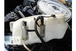 б/у Моторчики омывателя Mercedes 126