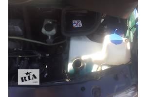 б/у Моторчики омывателя Mercedes Vito груз.