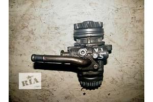 б/у Насосы гидроусилителя руля Volkswagen Touareg
