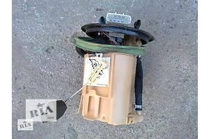 б/у Насосы топливные Opel Astra G