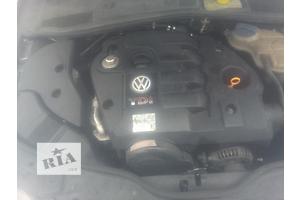 б/у Насосы топливные Volkswagen Passat B5