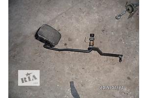 б/у Педали газа ВАЗ 2110