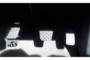б/у Педали газа Mazda 6