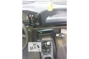 б/у Пепельницы Ford Scorpio