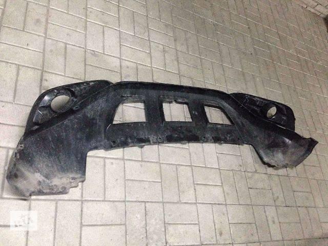 б/у передний бампер Honda CR-V 2014  04712-T0A-A90- объявление о продаже  в Ровно