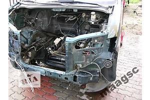 б/у Перегородки моторного отсека Hyundai H 200 груз.
