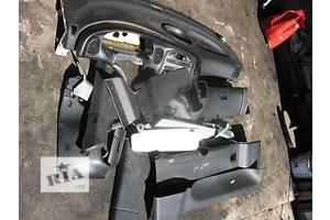 б/у Пластик под руль Hyundai H 200 груз.