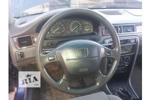 б/у Подрулевые переключатели Honda Civic