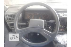 б/у Подрулевые переключатели Renault 19