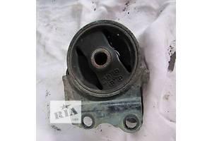 б/у Подушки мотора Kia Cerato