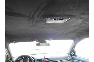 б/у Потолки Mazda 3