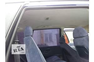 б/у Потолки Volkswagen Sharan