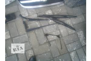 б/у Поводки дворников Chevrolet Lacetti