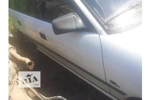 б/у Поворотники/повторители поворота Opel Astra F