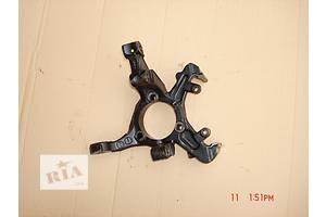 б/у Поворотные кулаки Opel Vectra B