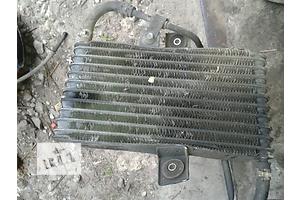 б/у Радиаторы АКПП Mitsubishi L 200