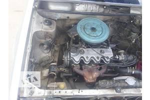 б/у Радиаторы печки Nissan Sunny
