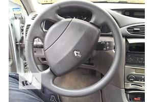 б/у Рули Renault Laguna II