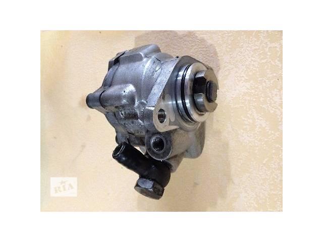 продам б/у Рулевое управление Насос гидроусилителя руля Легковой Fiat Ducato 2.5D/TD, 2.8 Jtd (7683955126) бу в Луцке