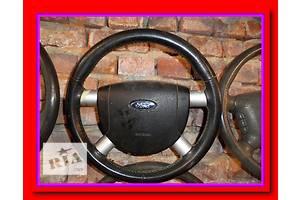 б/у Рули Ford Focus